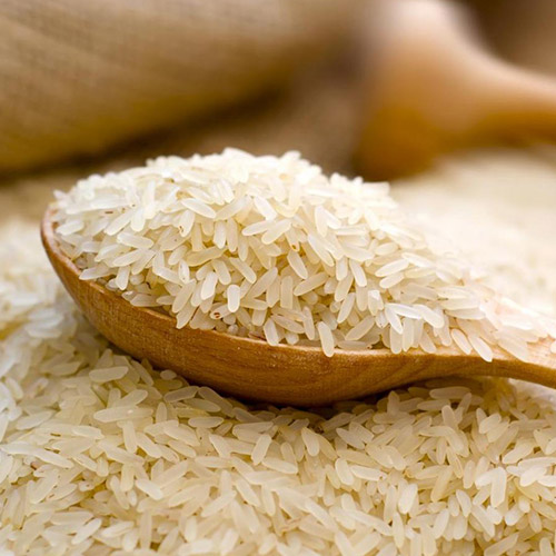 Organic Traditional Rice